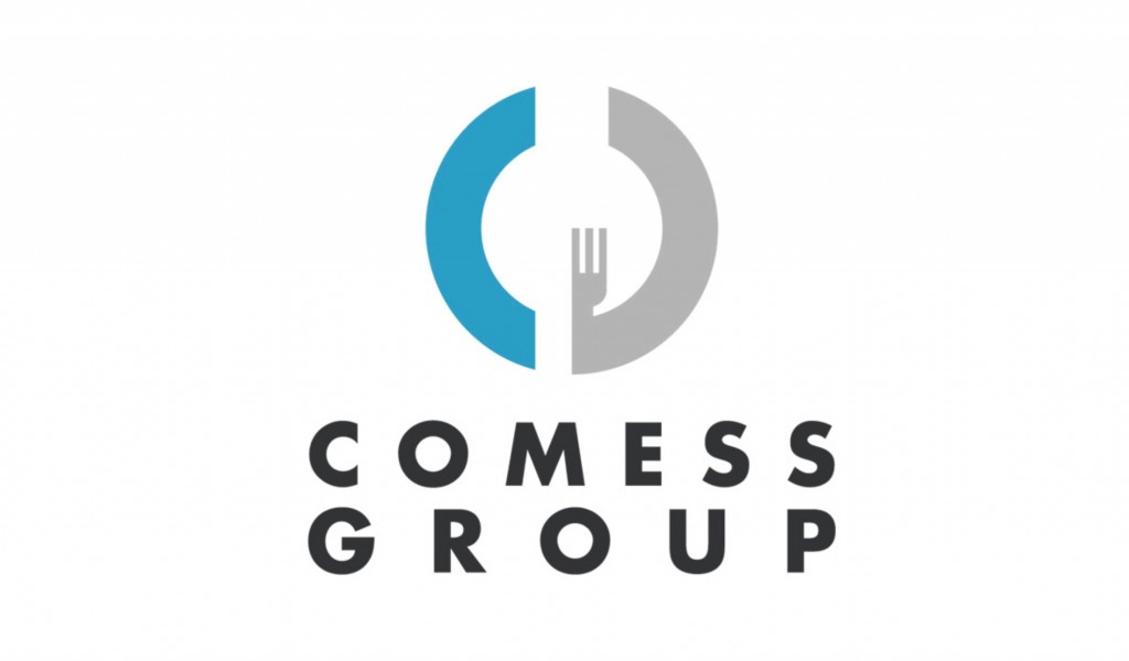 20171219_logocomessgroup