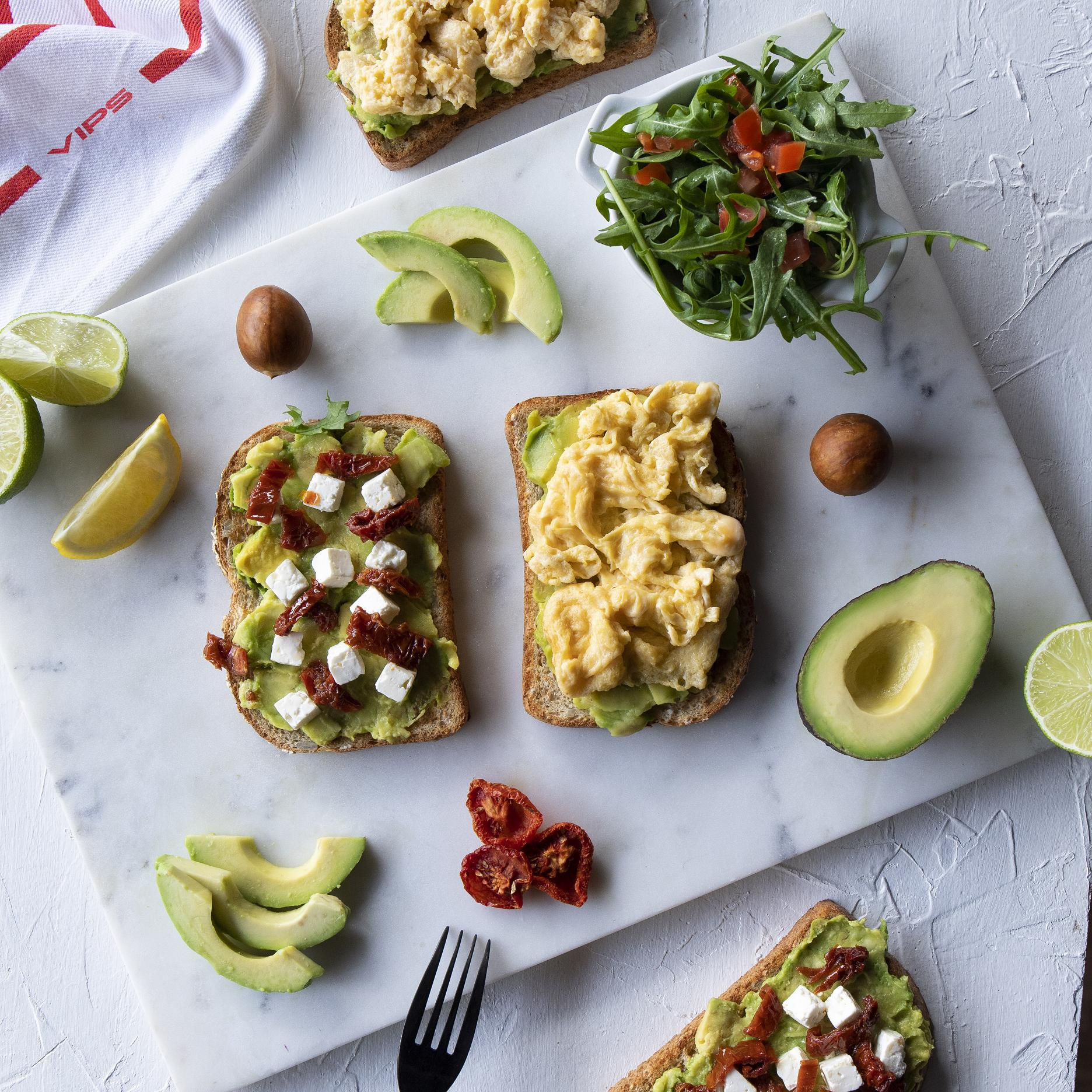 Aguacate_Toast_VIPS_GOOD_FOR_YOU_2